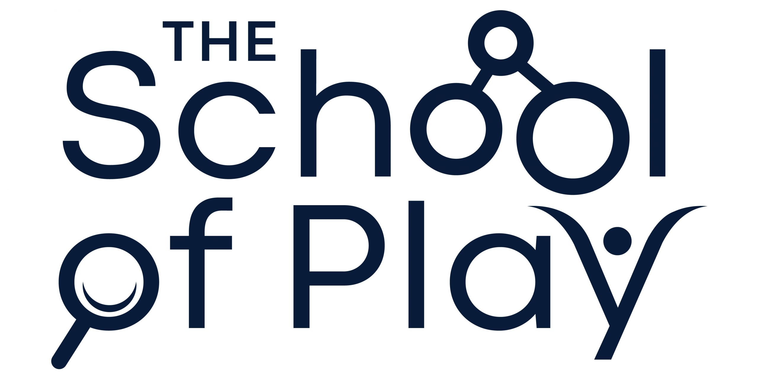 The School of Play